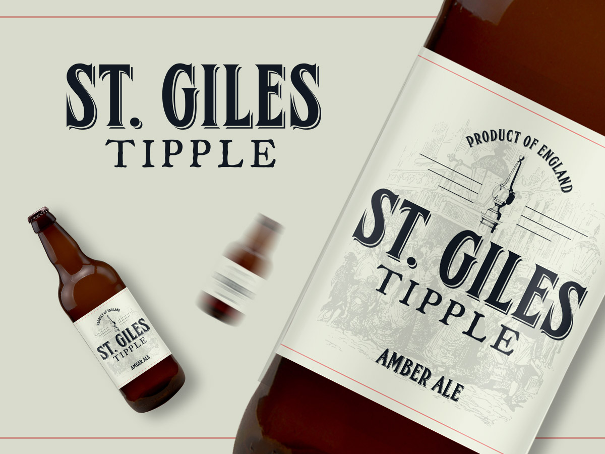 st-giles-tipple-screenshot